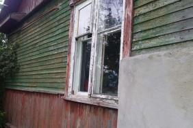 korukivka_kradigka