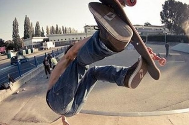 skatepark_cr_750_x_422