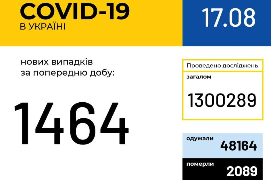 118027077_1622827754546990_5814225534402495185_n