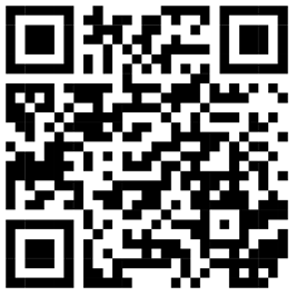 2020-08-27_114415