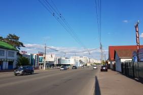 Улица_77_Гвардейской_дивизии_(Чернигов)