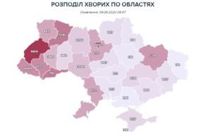 aa81085-ukraine-oblasti