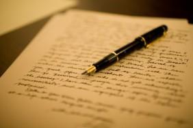 pismo-uchitelyu