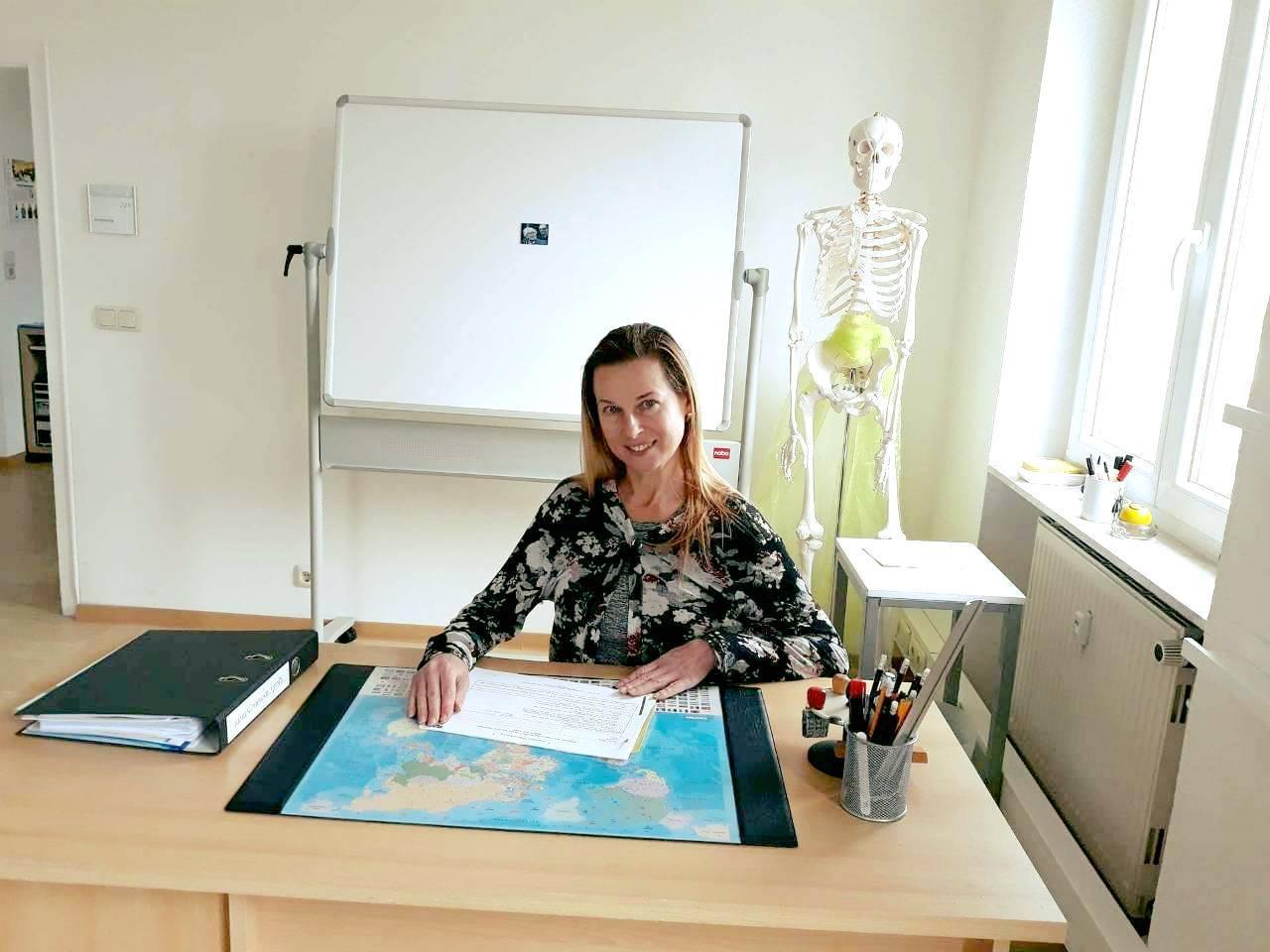 Про професію перекладача та курйози, що трапляються на роботі (Фото)