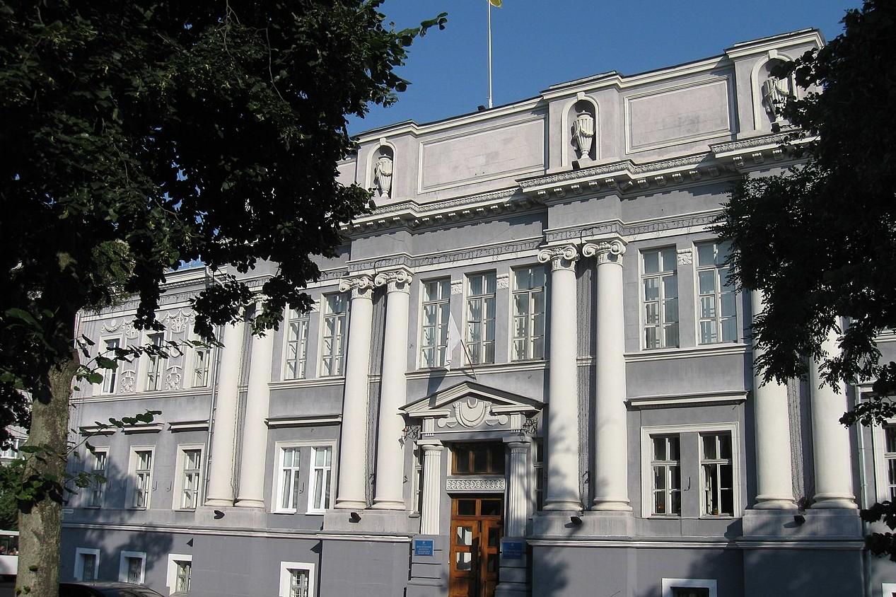1280px-Будинок_виконкому_Чернігівської_міської_ради
