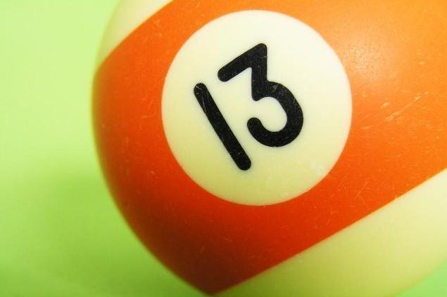 13-prichin-pochemu-chislo-13-schitaetsja_11