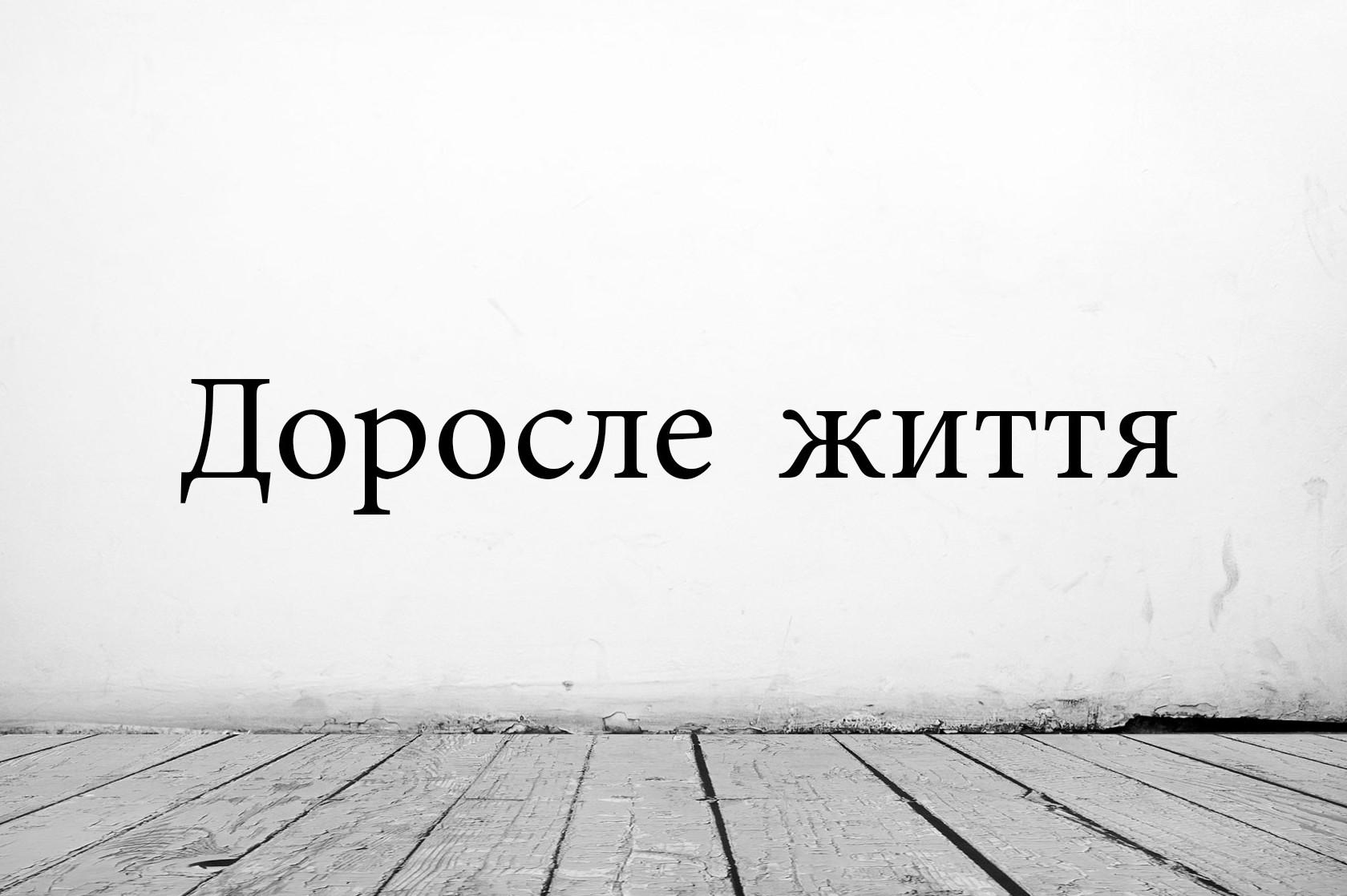 1_fBXVdVwjNIIL_IsHHHk0Bw