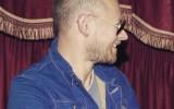 Andriy Tereshchenko