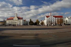 Krasna-ploshha-CHernigova.-e1508340611595