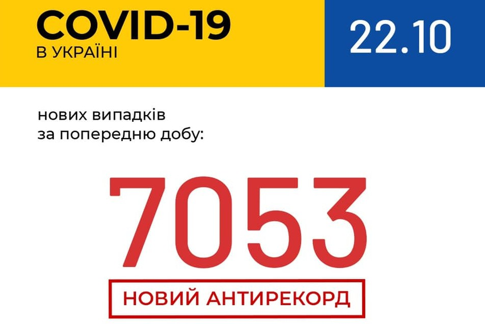 122412531_1685819024914529_1921099523783412780_n