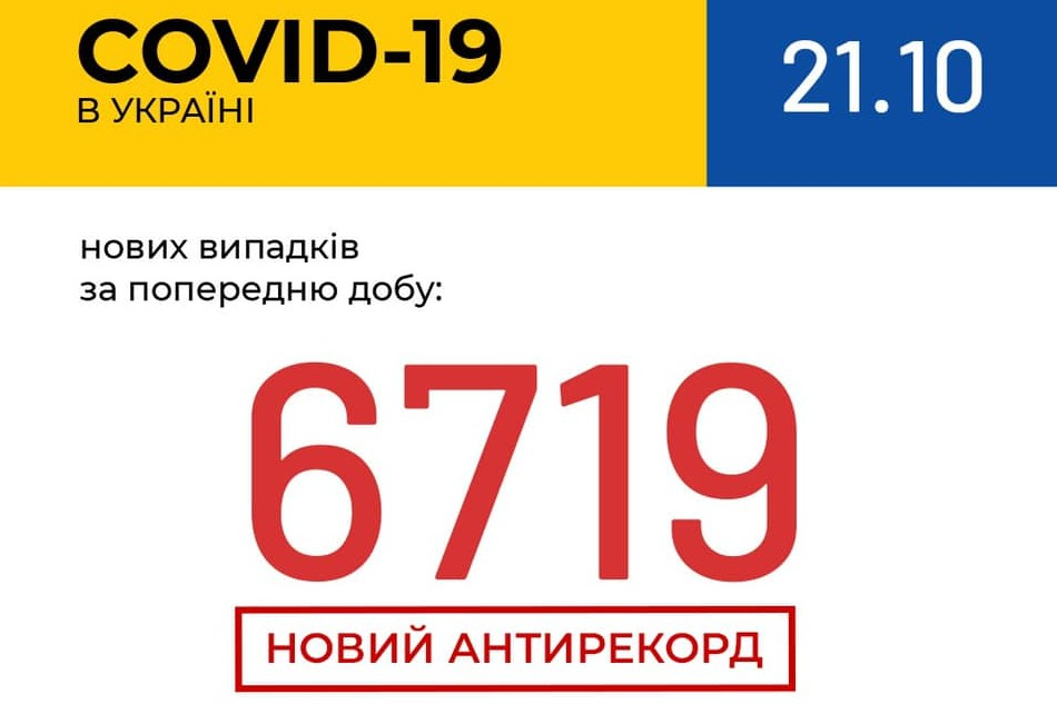 122445729_1684820455014386_3875386267934208946_n