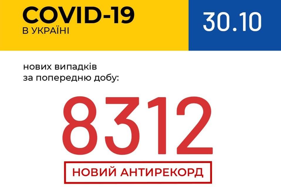 123214345_1693849377444827_5274138111639960512_n