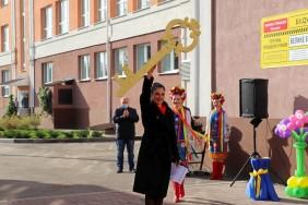 2020_10_23_vidkrittia_shkoly_priluki (30)