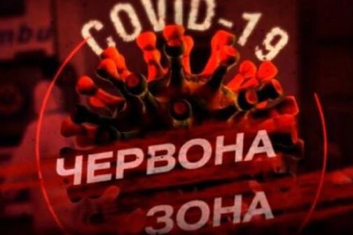 Covid19133