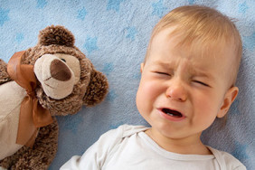 bigstock-One-year-old-baby-crying-105159077