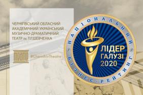 лідер-галузі_2020