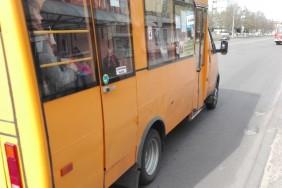 marshrutki-chernigiv-avto-3-e1542353300222