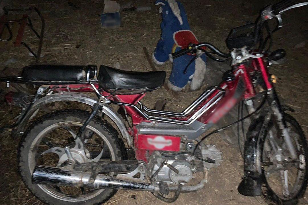 mena_moped