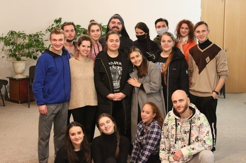 26-11-20_школа-майстерності_001