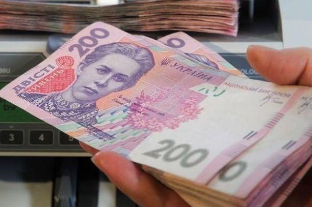 Мер Чернігова буде заробляти 62 тисячі на місяць. Його заступники – майже вдвічі менше