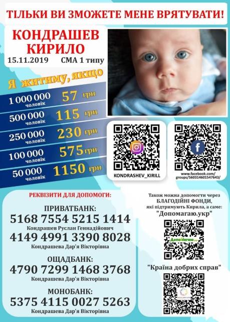 132432421_219259419773536_7933339963782689602_n-459x642