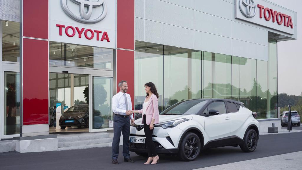 2018_Toyota_Service_Asset_9_0089_1_v2