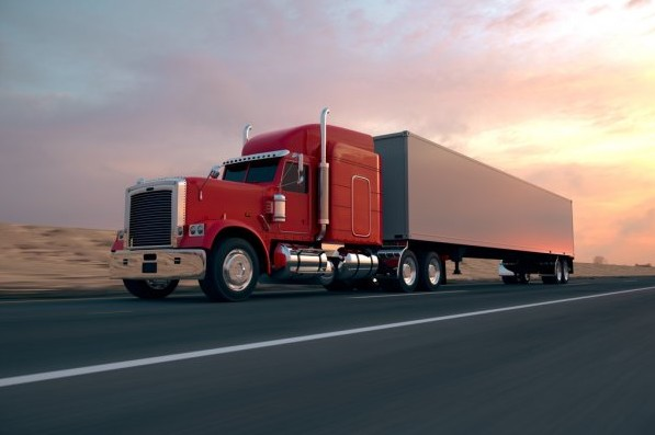 depositphotos_88913648-stock-photo-semi-trailer-truck