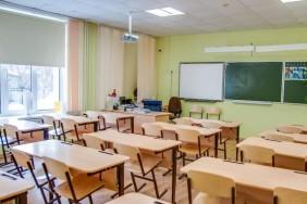 ne-polskaya-shkola-1-1280x720