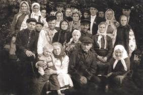 pl_20.07.2020_vesillya_01