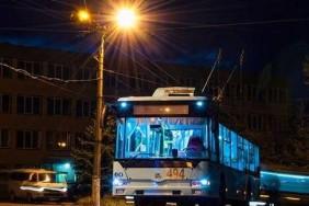 troleybus-nich