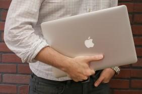 Apple-MacBook-Pro-Retina-15