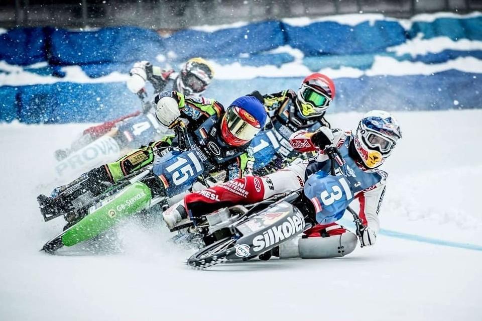 ice-speedway-calendar-2020-1