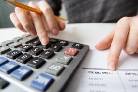 taxes_kravchuk_large