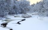 zima-sneg-moroz-1