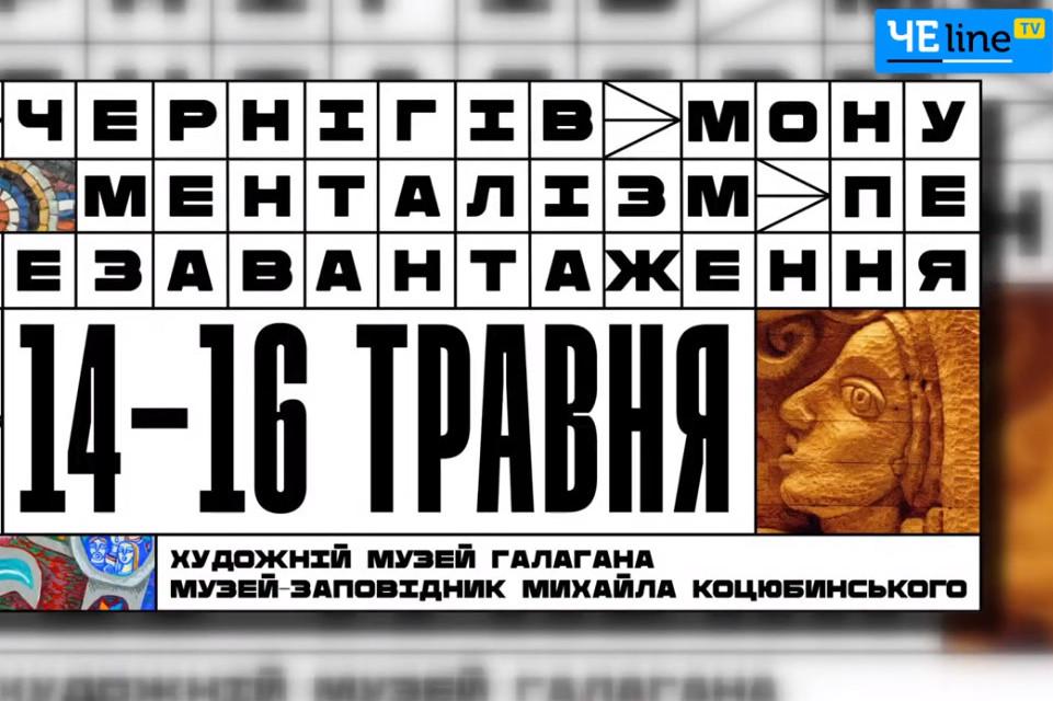2021-02-24_155905
