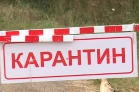 26893_v-kerchi-obyavlen-karantin