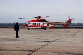 27012020_gelikopter1