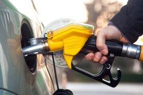 3_benzin_avto1
