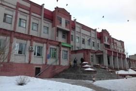 chernigivska-tsentralna-rayonna-likarnya-3-min