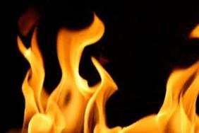 пожежа-4