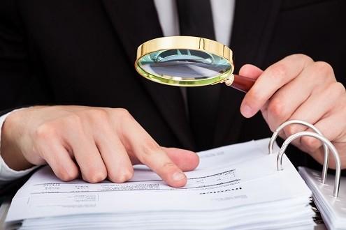 vnutrenniy-audit-biznesa
