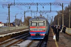 14022018_train