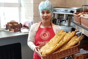 Ріпки-Марина Куришкіна
