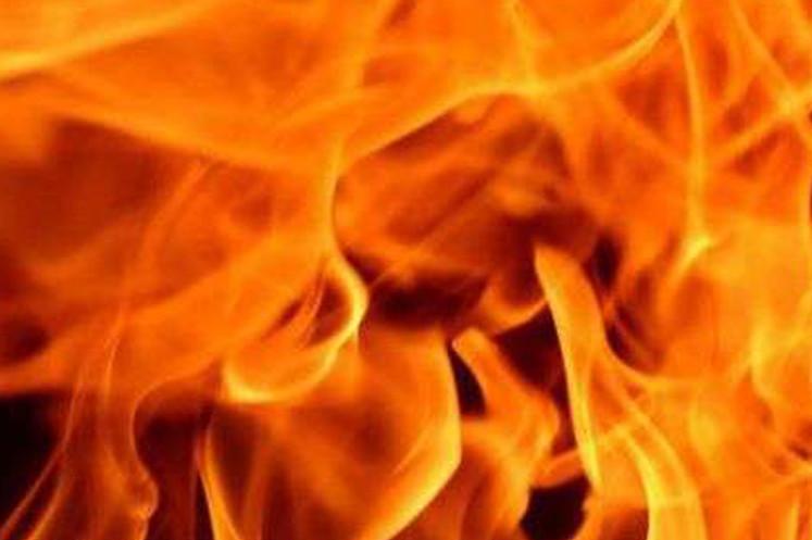 У-Вінниці-сталася-пожежа