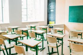 e18b588-838bafa-karantyn-shkola-690