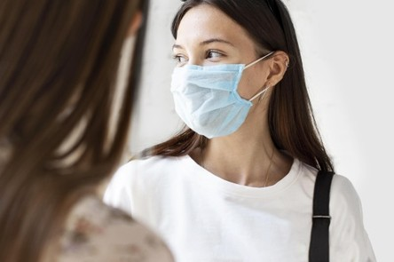 new-normal-with-face-mask-social-distance_23-2148656719