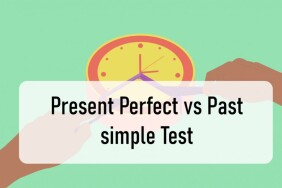 present-perfect-past-simple-test-1170x658