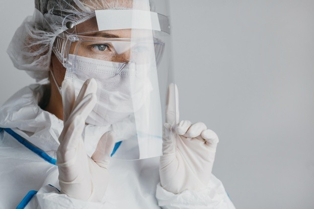 young-doctor-wearing-face-mask_23-2148847151