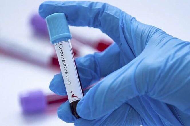 30_04_2021_coronavirus