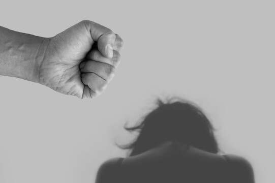 Домашнє-насильство (1)